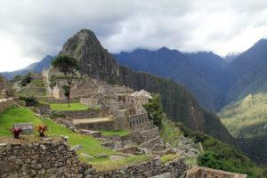 estilos artísticos: inca
