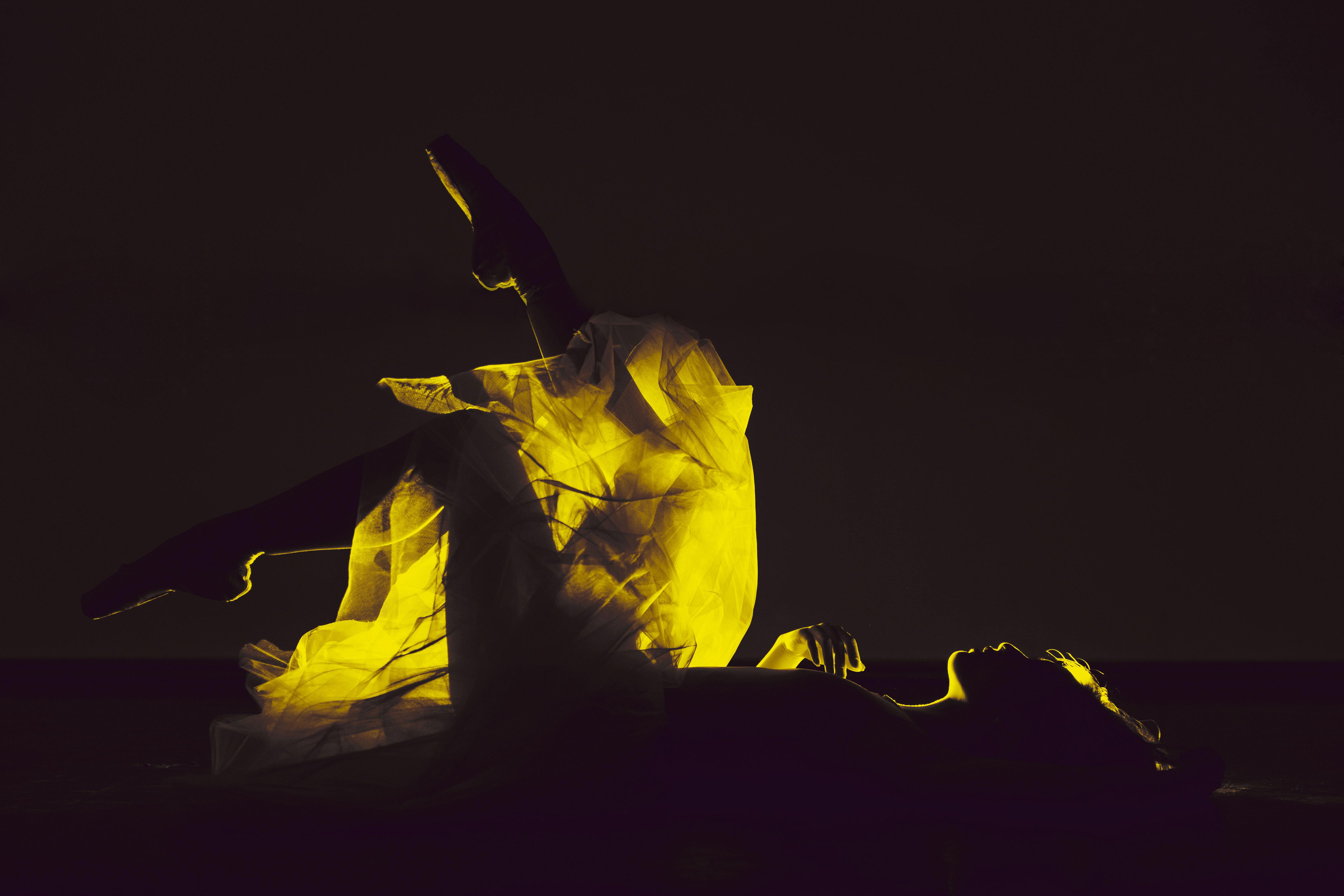 CoopArt gestionó el trabajo de los artistas del Tomorrowland Barcelona
