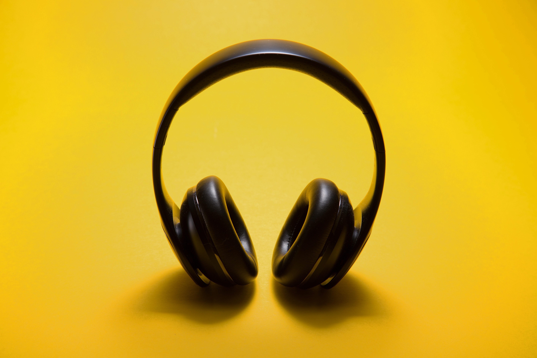 ¿Quieres saber más sobre cómo funciona la industria musical?